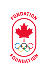 Canadian Olympic Foundation