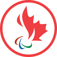 Canadian Paralympic Committee